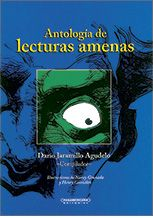 Libros: Antología de lecturas amenas, Darío Jaramillo Agudelo, Novela colombiana