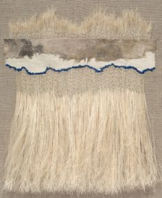Evelyn Svec Ward (American, 1921-1989)