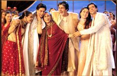 #kajol #bollywood #pretty #curlyhair #kajoldevgan #sari #actress