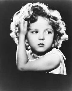 Shirley Temple.....RIP, 2/10/14. You will be sadly missed.