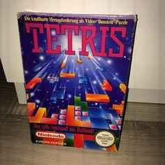 Interesting one by tiger_uppercut_777 #neogeo #microhobbit (o) http://ift.tt/1RgbqGW #supernintendo #snes #megadrive #sega #mariokart #superfamicom #mario #playstation  #snk #capcom #megaman #retrogames #retro #nintendo #nes #nintendo64 #gamecube #videogames #dreamcast #supermario #playstation3 #marvel  #gameboy #ps4 #ps3 #ps2 #xbox #supermario #boxart