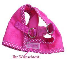 Softhundegeschirr Handmade, Bags, Fashion, Homemade, Handbags, Moda, Hand Made, Fashion Styles, Fashion Illustrations