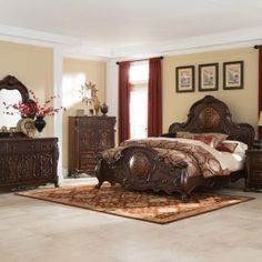 Log Bedroom Sets Gorgeous Log Bedroom Furniture Sets  Httpgreecewithkids Inspiration Design