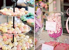 Find her wedding theme - Home Page Marriage, Table Decorations, Wedding, Images, Bar, Home Decor, Inspiration, Quirky Wedding, Wedding Ideas