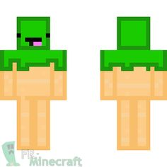 minecraft skin pics the body patterns   Skin Minecraft : Gateau
