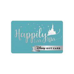 Disney Cruise Line, Disney Fun, Disney Trips, Walt Disney World Orlando, Disney Parks, Discount Disney Gift Cards, Happily Ever After Disney, Disneyland Resort Hotel, Downtown Disney