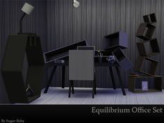 ♦ Furniture ♦   Sims 4 Updates -♦- Sims Finds & Sims Must Haves -♦- Free Sims Downloads   Page 50