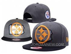 http://www.jordannew.com/nfl-pittsburgh-steelers-stitched-snapback-hats-696-cheap-to-buy.html NFL PITTSBURGH STEELERS STITCHED SNAPBACK HATS 696 CHEAP TO BUY Only 8.02€ , Free Shipping!