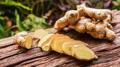 Seznam – najdu tam, co neznám Dry Skin Remedies, Health Remedies, Home Remedies, Natural Remedies, Hypothyroidism Diet, Ginger Supplement, Health Benefits Of Ginger, Dry Skin On Face, Health And Fitness