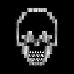 skull_DEDSEC