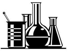 Science Knowledge Bowl: The Road to Nationals