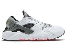 first rate c1cb9 8536e Site Nike Air Huarache Run Chaussures Nike Sportswear Pas Cher Pour Homme…