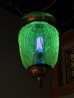 """https://flic.kr/p/5xJgex 