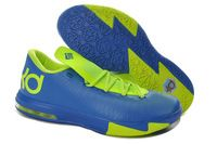 innovative design 77c64 5ae71 neon kds Kevin Durant Shoes, Kevin Durant Basketball Shoes, Nike Basketball  Shoes, Nike