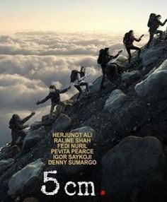 Download Film Indonesia 5 Cm (2012) WEB-DL 720p http://www.downloadmania.xyz/2016/03/download-film-indonesia-5-cm-2012-web-dl-720p.html