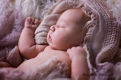 Newborn photographer based in Rugeley Staffordshire
