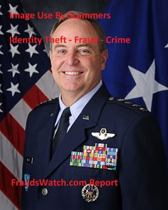2015 Armed Forces Bowl's Great American Patriot Award recipient Air Force Pictures, Scammer Pictures, Innocent Man, Innocent People, Stolen Image, Older Men, Us Army, Armed Forces, Welsh