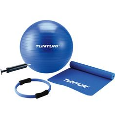 45 best fitness accessories images fitness accessories, workout