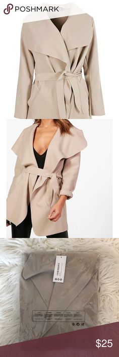 643cb5b3890d0 Pin by Zlatislava AT on coat