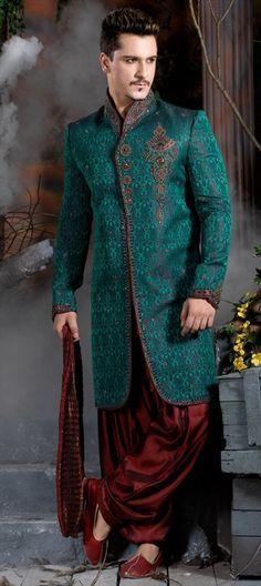 Code-11370 #Fall 2013 colors for Men: #Dark Shadows #grass #green tones of nightfall look instinctual illuminations.