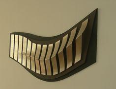 Photo 1 of DEEP REACH Sculpture