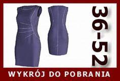 фиолетовое платье с оборками.