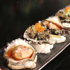 Tokyo Pop Lands in Bondi - Mod-Jap at PaperPlanes Restaurant and Bar