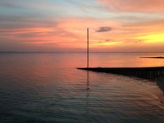 Sunset at Starfish Point www.vrbo.com/143171