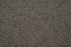 Μοκέτες :: Επαγγελματικές :: Μοκέτα Granito 70 - Μοκέτες - Χαλιά - Laminate | Deco-Outlet Rugs, Home Decor, Granite, Farmhouse Rugs, Decoration Home, Room Decor, Home Interior Design, Rug, Home Decoration