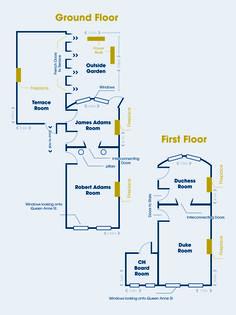 Room floor plan   #wedding #venue