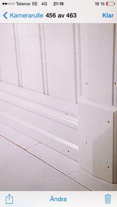 Golvlister Garage Doors, Outdoor Decor, Home Decor, Decoration Home, Room Decor, Home Interior Design, Carriage Doors, Home Decoration, Interior Design