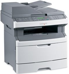 Lexmark X364 Driver Download for Windows XP, Windows Vista, Windows 7, Windows 8, Windows 8.1, Windows 10, Mac OS X, OS X, Linux