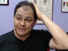 CORONAVIRUS PANDEMIA PSICOLOGICA que tortura tu mente - YouTube