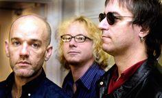 "R.E.M. Share Previously Unreleased ""Losing My Religion"" Demo: Listen https://plus.google.com/+Indiemusicpluspromo/posts/4eKtoEyQ6v7"