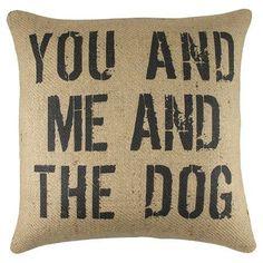Really Cool Dog Stuff :: Stuffed Things