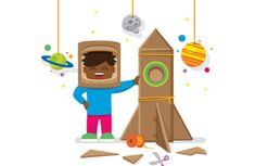 [Parent Involvement] 12 Days of STEM Activities - A Compilation Steam Activities, Free Day, Parents As Teachers, Parent Resources, Raising Kids, 12 Days, Parenting, Joy, Math