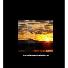 healing art. healing art 12x12 Photo Book (20 pages) Healing Art, A gorgeous photography book by Julia Harwood,  20 pages of brilliant, professional photography from Australia!