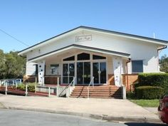 Halls for Hire Australia, Outdoor Decor, Spaces, Home Decor, Creative, Decoration Home, Room Decor, Interior Design, Home Interiors