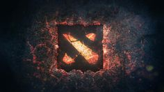Dota 2 Molten Lava Wallpaper (Blue Edition) [1920x1080] Need #iPhone #6S #Plus #Wallpaper/ #Background for #IPhone6SPlus? Follow iPhone 6S Plus 3Wallpapers/ #Backgrounds Must to Have http://ift.tt/1SfrOMr