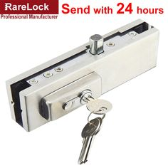 (33.43$)  Watch here - http://aizcz.worlditems.win/all/product.php?id=32769991495 - LHX Christmas Supplies  Locks for Office Kitchen Women Bag Dress Shop Door Hardware DIY