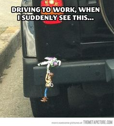 I'm gonna do this on my car!!