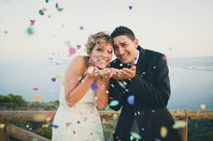 Foto de McClure Fotografía - www.bodas.net/fotografos/mcclure-fotografia--e36281