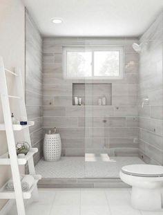 Frameless Sliding Shower Doors, Sliding Door, Pivot Doors, Internal Doors, Bathroom Renovations, Remodel Bathroom, Bathroom Makeovers, Restroom Remodel, Tub Remodel
