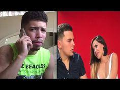 HUMOR PANAMEÑO | COLOMBIANO & R.D NUEVOS VIDEOS | FT CARLOS MONTESQUIEU |  Yei Palmezano TV - VER VÍDEO -> http://quehubocolombia.com/humor-panameno-colombiano-r-d-nuevos-videos-ft-carlos-montesquieu-yei-palmezano-tv    Suscribete a mi canal:  Sigueme en mis redes sociales: – Instagram: @yeipalmezanotv – Fanpage en Facebook: – Grupo en facebook: Pagina web:  – Twitter: twitter.com/yeipalmezanotv – Correo de contacto: pablo.camargo26@gmail.com