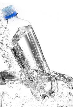 Agua...pour la france...