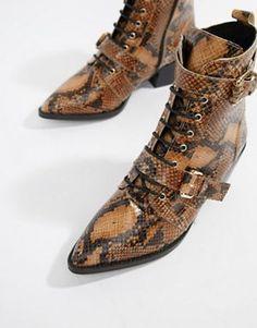 be79b6bd5983e Vêtements, chaussures et accessoires pour femme à prix réduits | ASOS