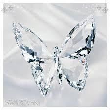 swarovski crystal figures - Google zoeken