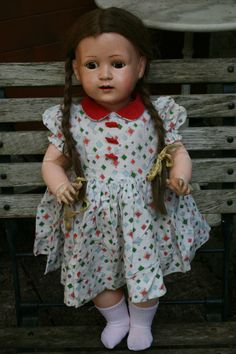 große Klein Ella von Schildkröt - selten - • EUR 166,00 • PicClick DE