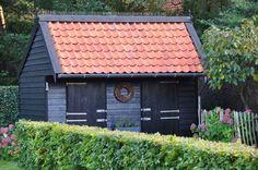 'Schitterend gelegen pastorijwoning' - Kapellen | Immoweb ref:4588462