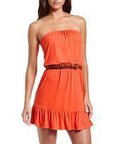 Dresses under $20: Charlotte Russe